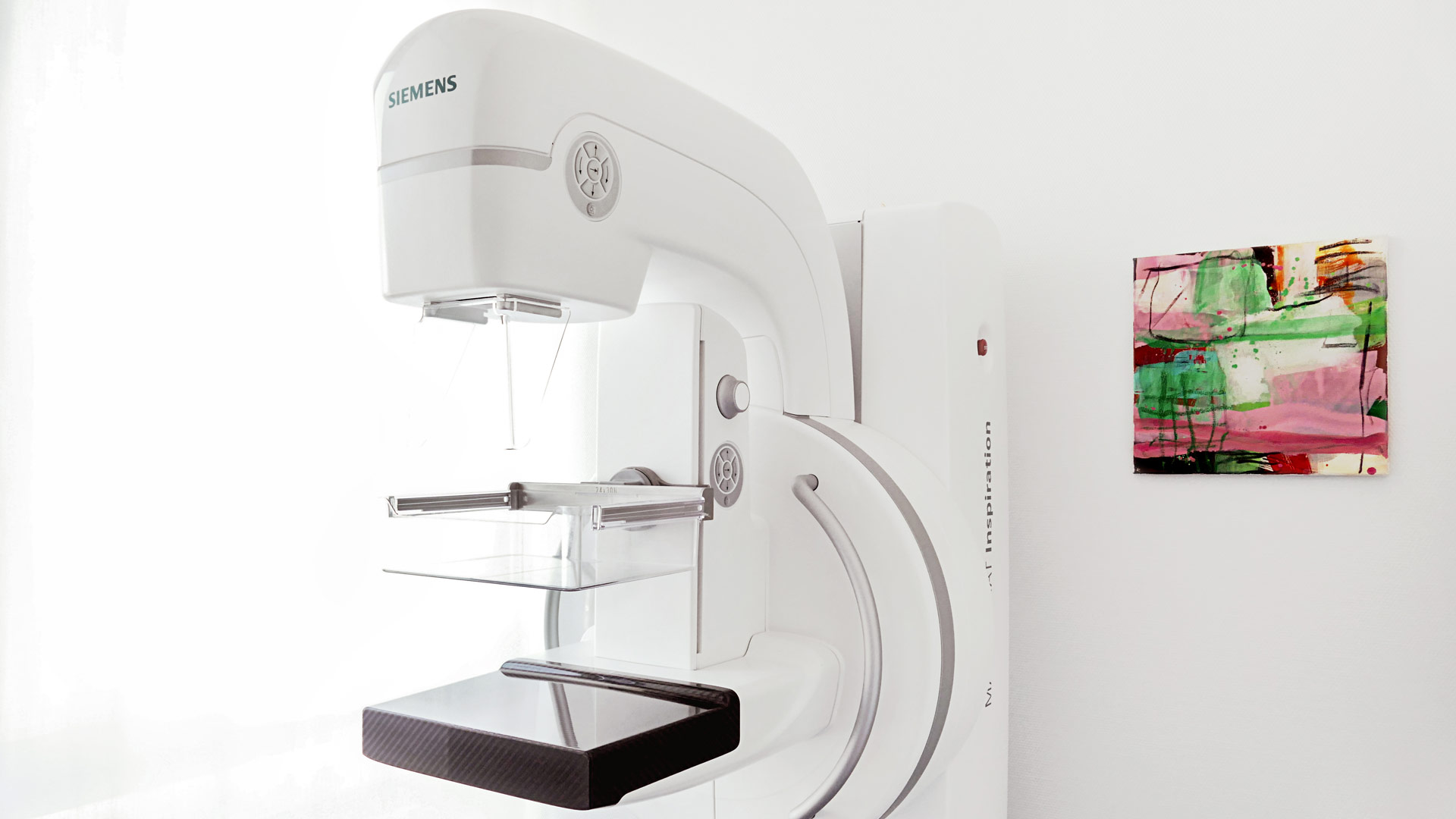 mammographie_1370030_1920