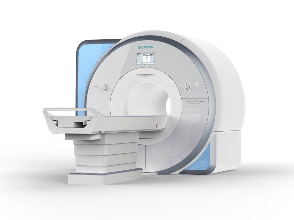 radiologie-cityplaza-stuttgart-magnetom-skyra