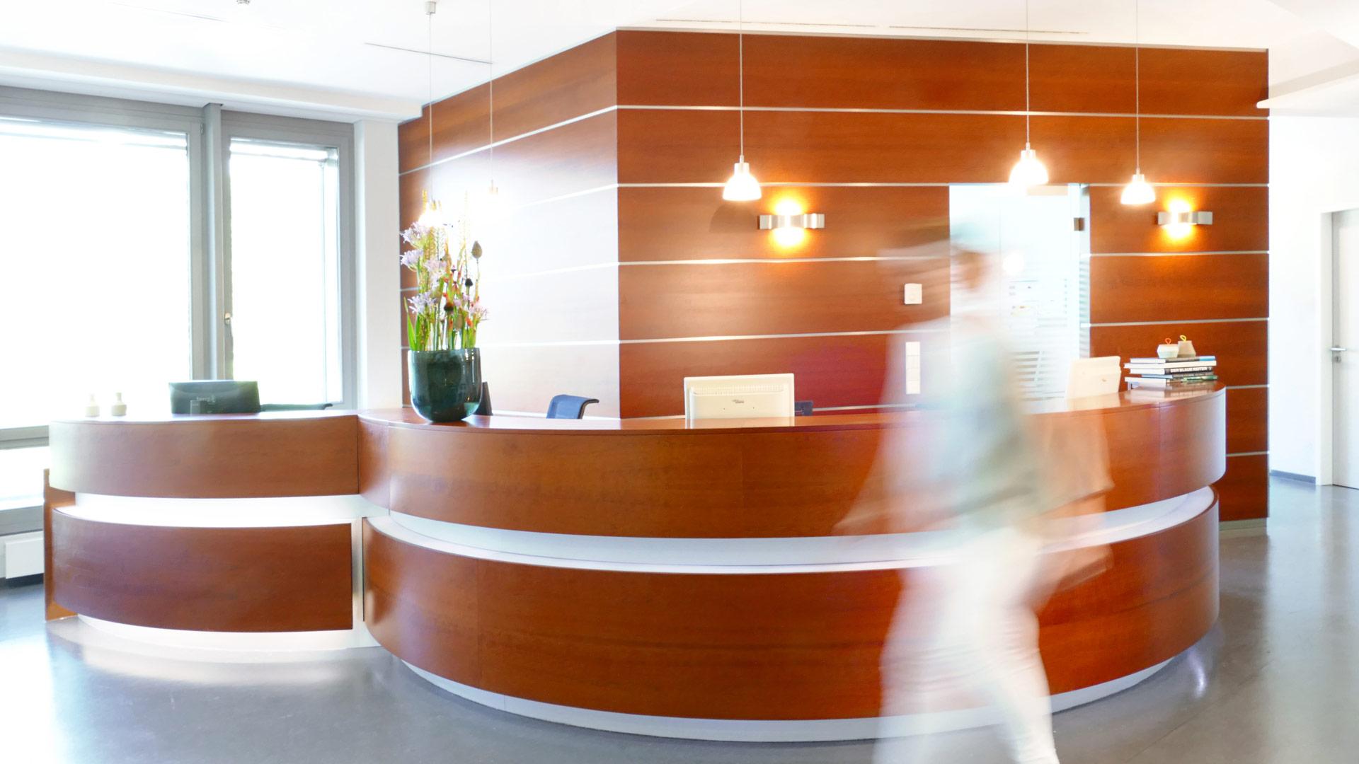 radiologie_cityplaza_stuttgart_innenstadt_zentrum_1370103-2
